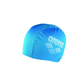 arena Polyester II Pet, blue